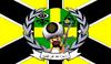 MushqaedaFlag