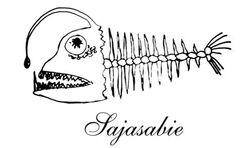 Sajasabie