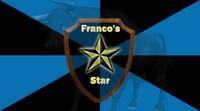 Starguard123