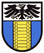 Renopian Coat of Arms