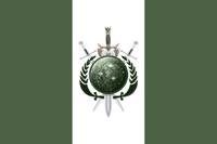 TENEflag2