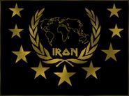 IRONbetaflag
