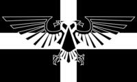Imperium Flag