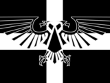 Confederation of Awesome Protectorates
