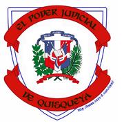 JDsseal
