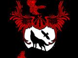 Valhalla (1st)