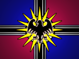 Northern Defense Front