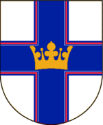 Arms of the VLC