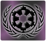 ImperialsAvatar