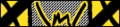 Mtag (old).png