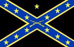 Blackphoenixmercenarycomx1