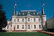 ChateauJubilifeDisparu