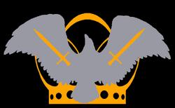 Krynn Flag
