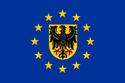 Kristonan Flag 2