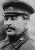 Stalin 02