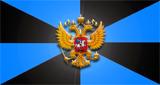 Forapraetflag