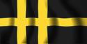 Ny Sverige2