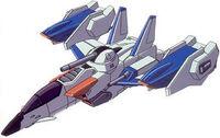 Skygrasper-fighter