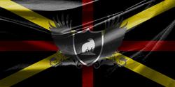 Ursaflagnewnogradpro3