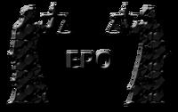 EPOLogo