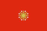 New republic of vietnam