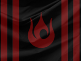 FIRE (alliance)