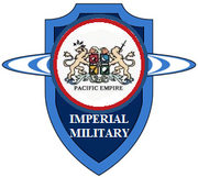Imperial-military
