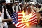 Indo baru anti america