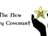 The New Unity Covenant