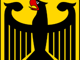 Province of Germany