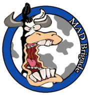 MADbrigade