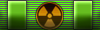 Nukeaward