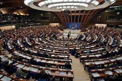 ParliamentDisparu
