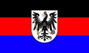 PrussianWarFlag2