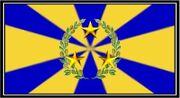TRUST FLAG 2.0