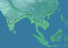 MapofGrandBesaid
