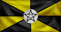 NDO Flag
