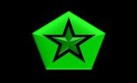 UA FLAG