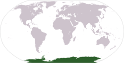 250px-LocationAntarctica