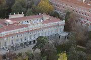 Palacio33