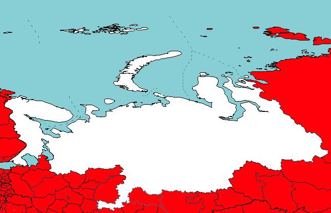UralicaMaxMap