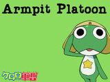 Armpit Platoon