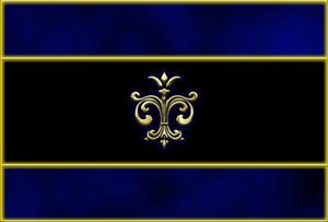 Royaldominionflag