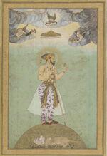 Shahj
