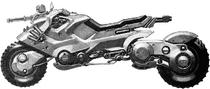 Panzer-maultier0