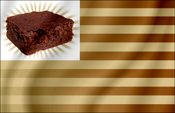 TheAuburnConfederacyFlag