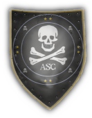 ASC old