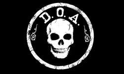 Doaflag