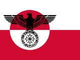 Grand Global Republic