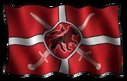 ACLwargflagwave